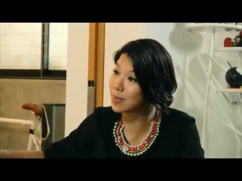 Small Spaces- Episode 11 (Mediacorp Channel 8)
