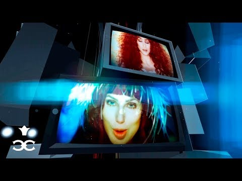 Cher - Closer to the Truth: The Whole Story DVD Trailer
