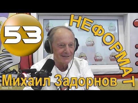 Секс вечеринка пьяной русской молодежи