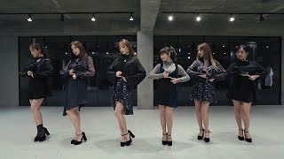 T-ara(티아라)