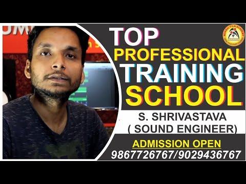Learn Sound Engineering | Music Production feedback by Shivam Shrivastav | Mumbai Film Academy.