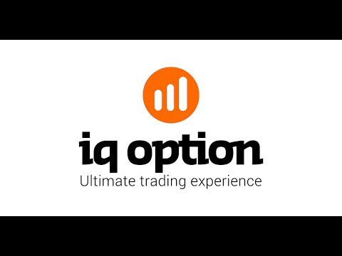 IQ Option Success Stories | Meet some satisfied clients