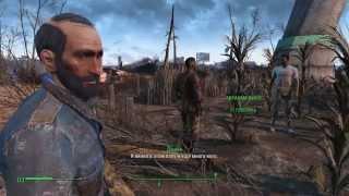 Fallout 4 028 - Т-51
