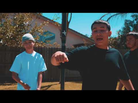 Lil Ray x LukeB - Know Me