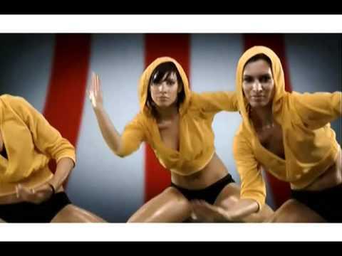 Danny Punto Rojo Feat Enur & Natasja Calabria Remix
