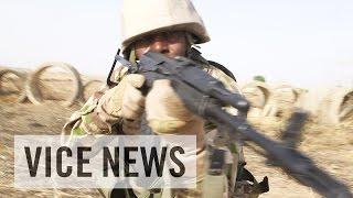 Download The War Against Boko Haram (Full Length)