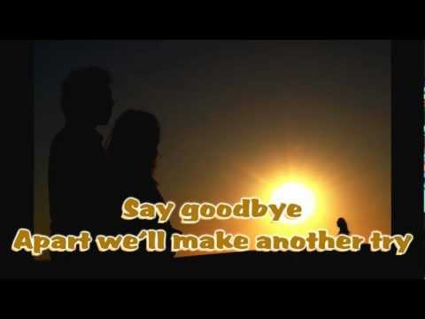 All This Time - Tiffany ( with Lyrics )