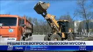 Выпуск новостей 10:00 от 22.05.2018