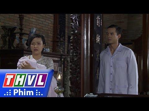 THVL | Giới thiệu phim Phận làm dâu - Tuần 2