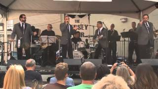 Little Italy Days 2013  - Pittsburgh Italian Festival
