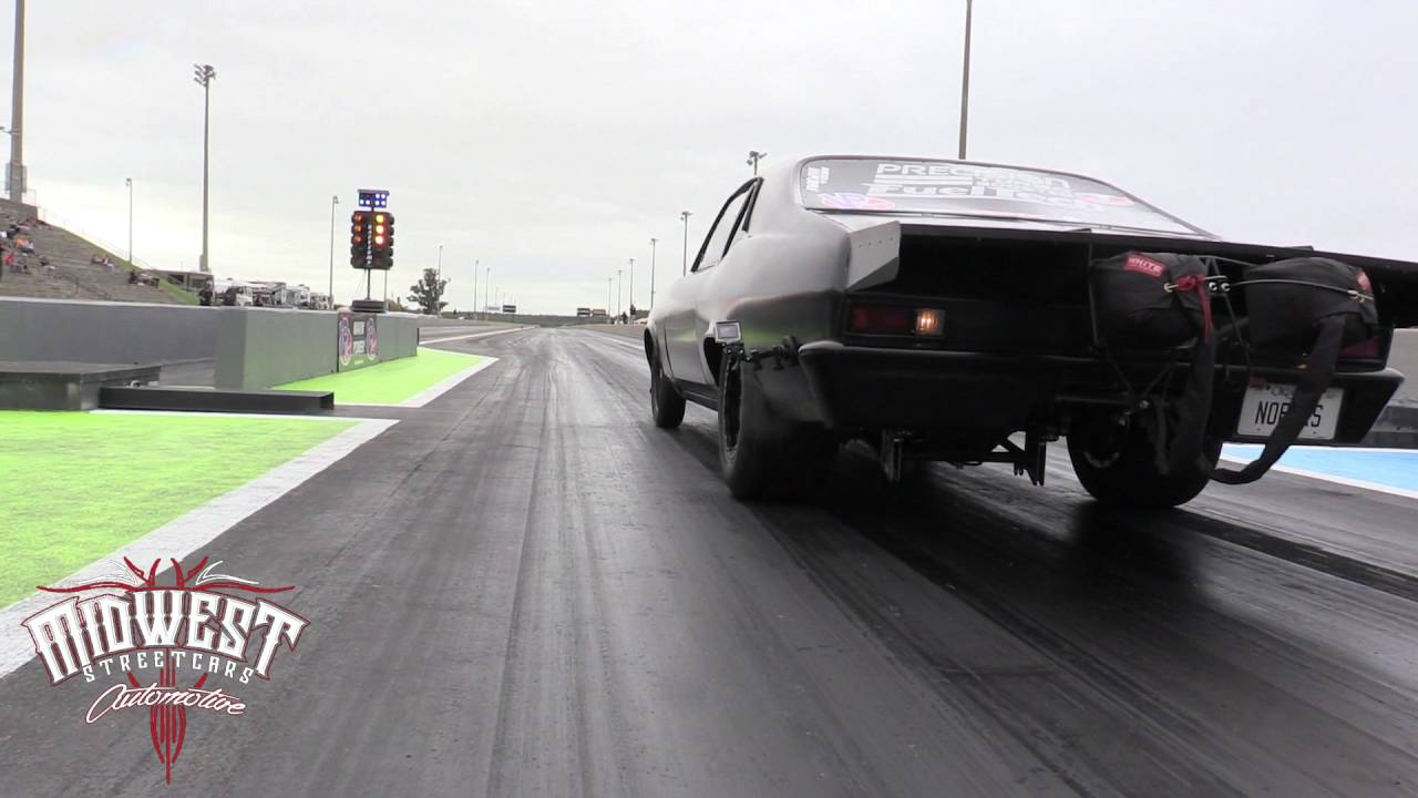 murder-nova-big-wheelie-during-odr-qualifying-at-no-mercy-7