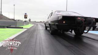 murder-nova-big-wheelie-during-odr-qualifying-at-no-mercy-7