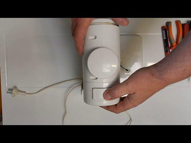 Bosch Neff Siemens Háztartásigép szervízelése