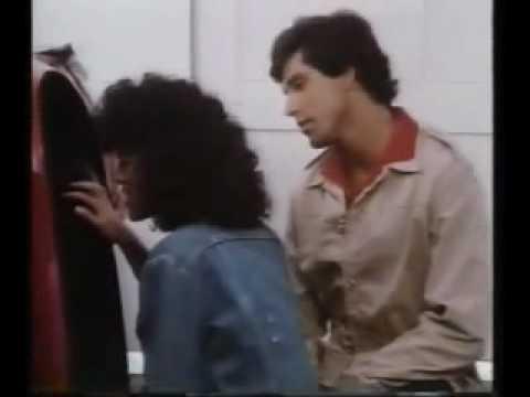 watch tomboy 1985 movie online