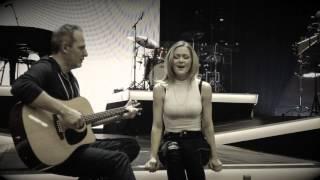 LINDA HESSE - Noch Immer So Wie Immer - Unplugged