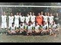Steinert High School Boys JV Soccer 2017