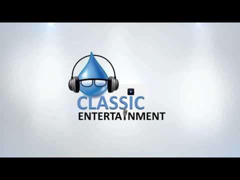 Classic Entertainment Montage