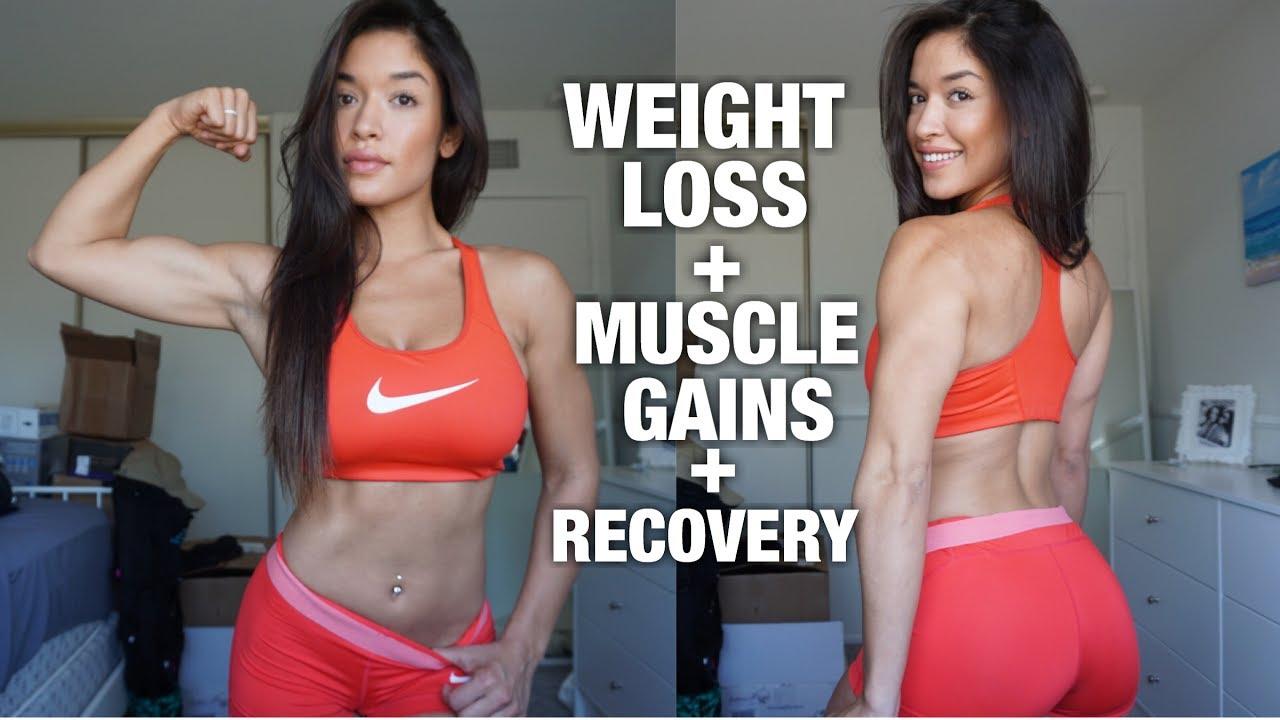 Weight loss water retention pills image 14