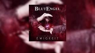 BLUTENGEL - In alle Ewigkeit (Trailer)