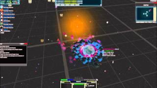Star Ruler - Battleplanets