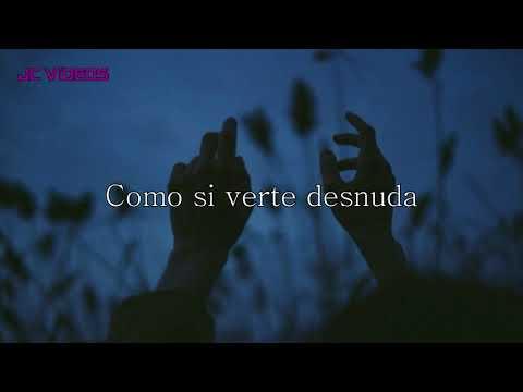 Jorge Drexler ft Mon Laferte - Asilo (Letra)