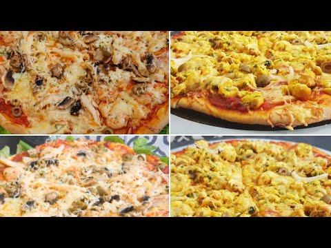 recette-de-pizza-aux-fruits-de-mer-facile-et-rapide