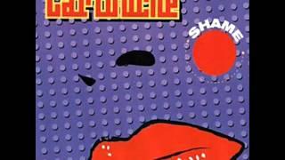 Cartouche - Shame (Club Remix)