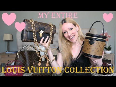 my-entire-louis-vuitton-handbag-collection