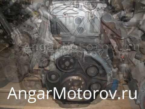 Продажа hyundai porter на rst самый большой каталог объявлений о продаже подержанных автомобилей hyundai porter бу в украине. Купить hyundai porter на rst это простой способ купить подержанный hyundai porter по. На полном ходу двигатель и ходовая в норме салон отличный.