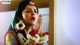 Kise da Yaar na vichre Heart touching song By rahat Ali khan