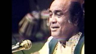 Download song Ranjish hee sahee-Mehdi Hassan Full HQ