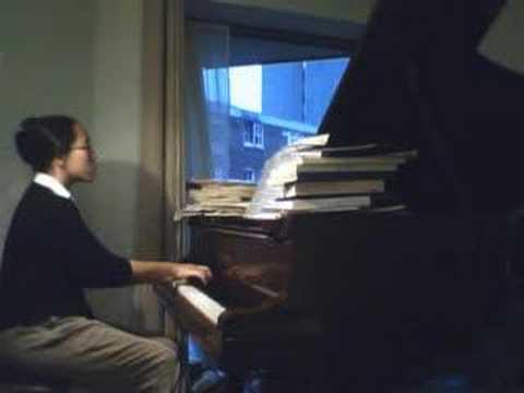Der Müller und der Bach (DSM 19) - karaoke