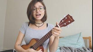Baixar Din Din Din - Ludmilla ft Mc Pupio & Mc Doguinha | ukulele cover Ariel Mançanares