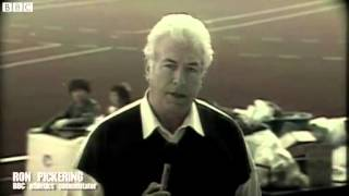 Ben Johnson stripped of Olympic gold in Seoul 1988 3