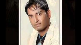 Vishwash || Best Punjabi Sad Song || By Eknoor Sidhu