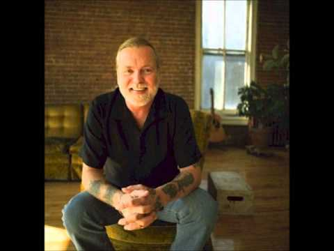 Howard Stern interviews Gregg Allman (05/22/12)