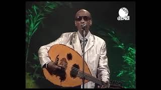 أغاني    اغنية إشتياق مع الموسيقار الكبير محمد الامين