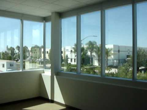Motorized / Automated Blinds & Roller Shades in San Diego w/ Somfy RTS