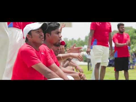 Corporate Event Video Bangalore | CGI Bangalore