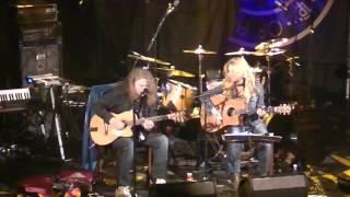 Purple Night 2014: Maria Hänninen ja Jaku Havukainen - Dreamer