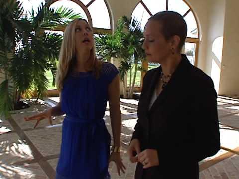 Segment: Millionaire Mansions - Palm Beach