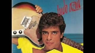 Baixar Lulu Santos - O último romântico - 1984