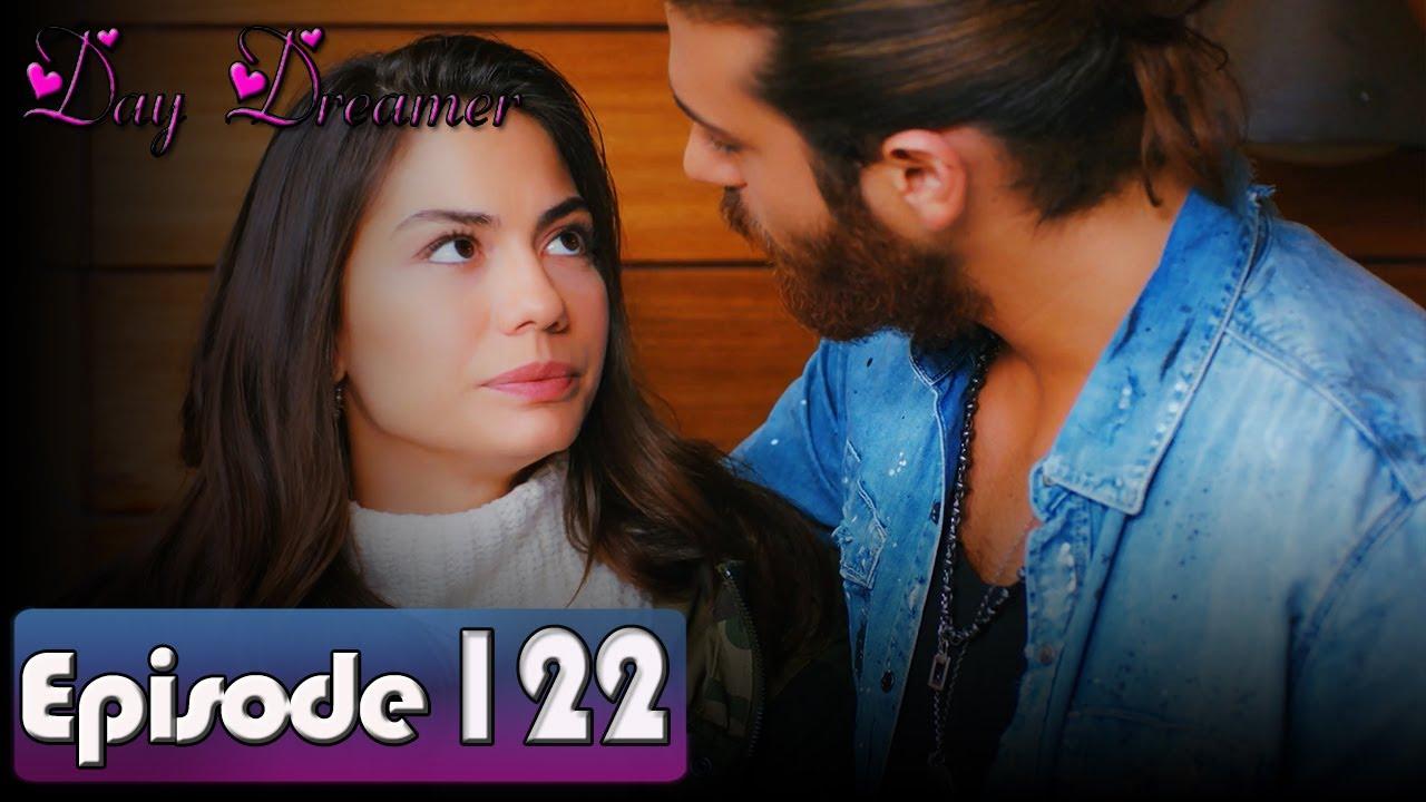Download Day Dreamer | Early Bird in Hindi-Urdu Episode 122 | Erkenci Kus | Turkish Dramas