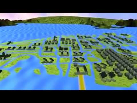 National Geographic Documentary ➥ Mystery Of Aztec & Maya Civilization  ᴴᴰ