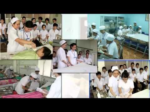 Khoa Dieu duong - Ky thuat Y hoc mung 20.11.11.flv