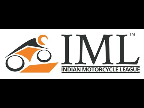 Watch the new video of MOTORCYCLE ENDURANCE LEAGUE 2014 - Series (IML)