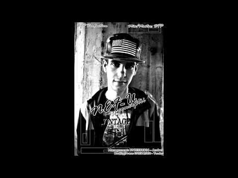 Nef-U ft. Dtp - 20 de aplauze (''Conceptii'')