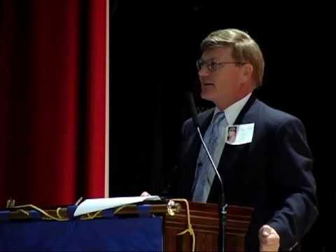 Bronx DMC Re-Wind: 2007 Dr.Bryan Thatcher Complete Address
