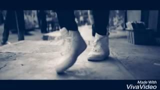 Mashup malayalam SONG remix《 DANCE 》