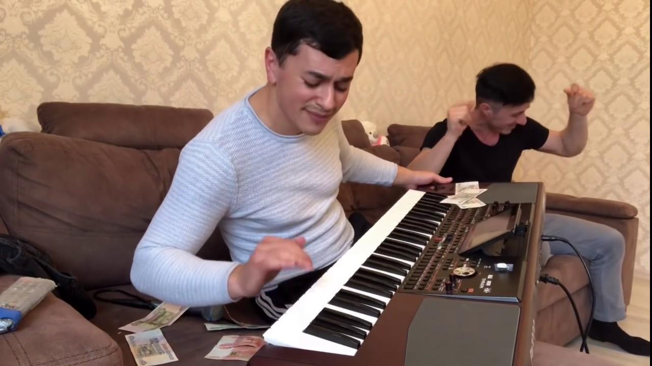 Сакит Самедов и Зарина - Доля воровская. Супер видео с концерта. Исполнение кайф 🤟